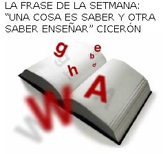 frase7.JPG