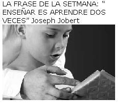 frase8.JPG
