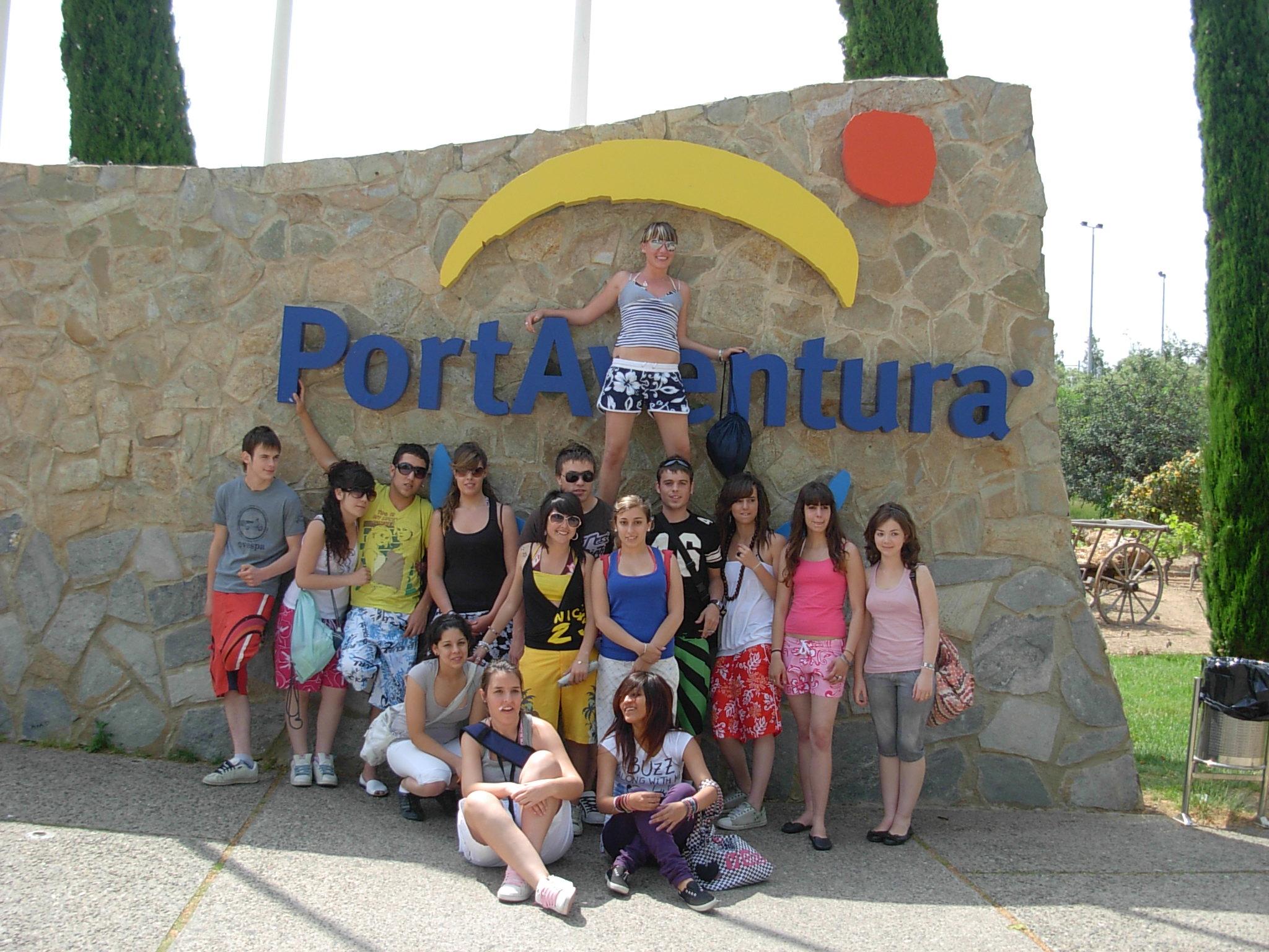 port-aventura-cfadm-004.jpg