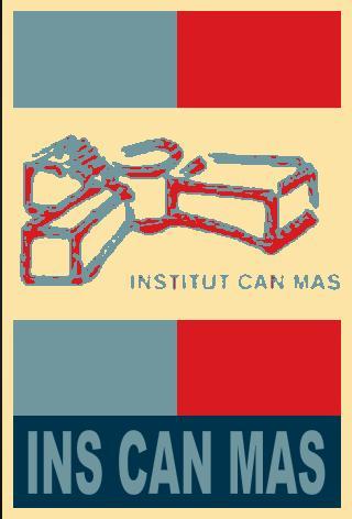 ins-can-mas-logo