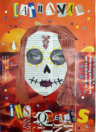 cartell-guanyador-carnaval-2017_opt