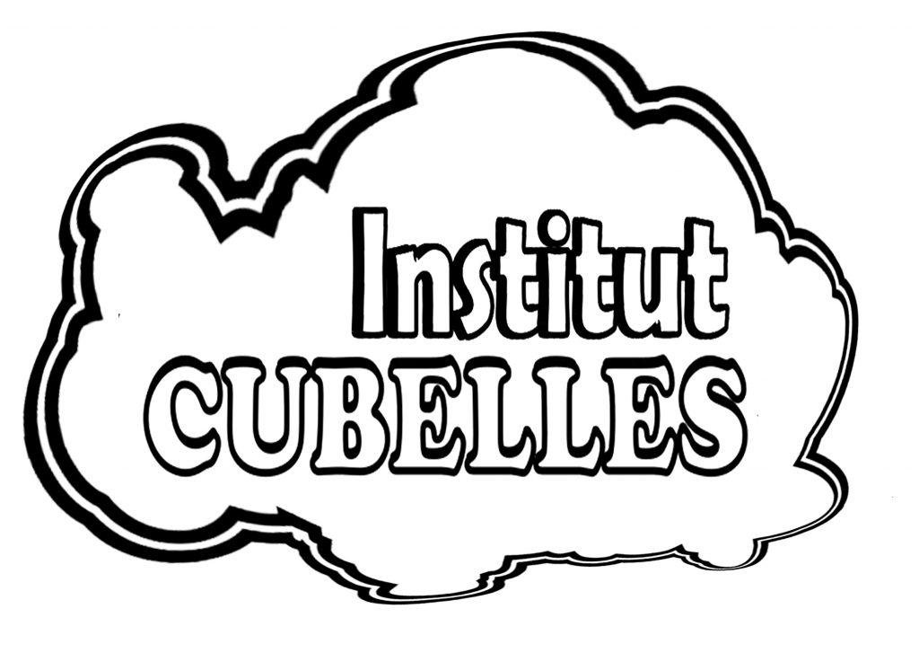 logo inscubelles 2017