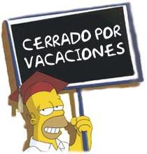 homer_vacances