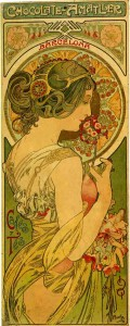 chocolate-amatller_a-mucha-1901