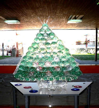 Nadal 2010