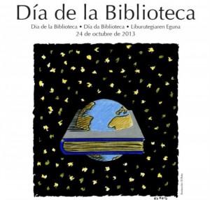 Cartel-Dia-de-la-Biblioteca-2013.jpg