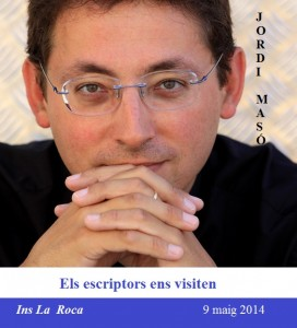 Jordi Masó