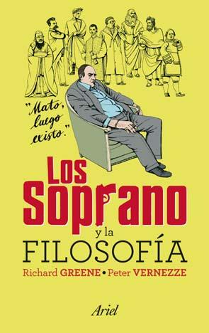 soprano_filosofia