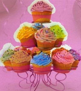 cupcakes-mary2