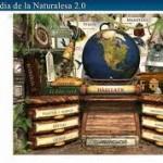 enciclopedia de la naturalesa