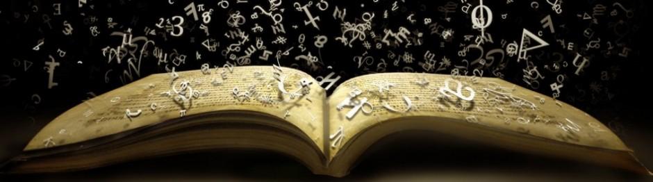 cropped-llibres_simbols