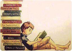 llibres-folrar