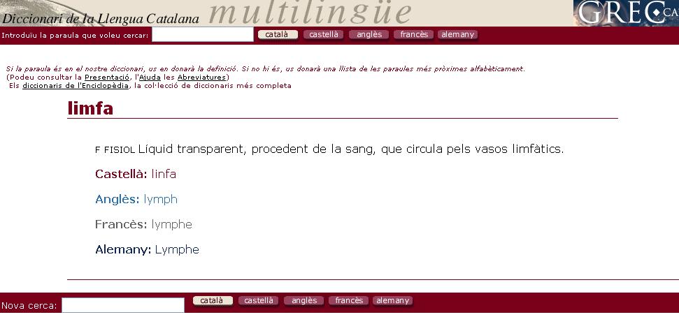 diccionari-multilingue_12728184193551