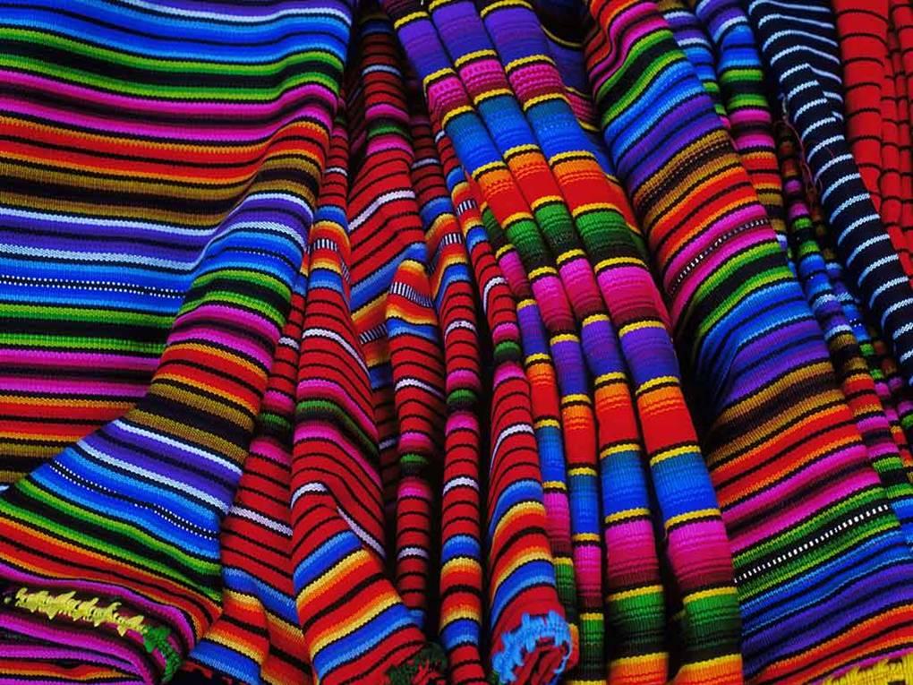 Colors d´estiu