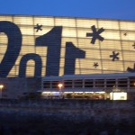 Donostia - Sant Sebastià 2011