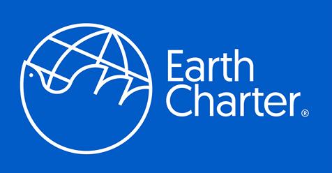 Afiliats a la Carta de la Terra Internacional