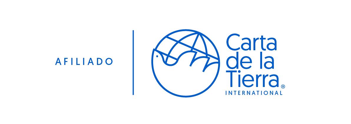 Alfiliats amb la Carta de la Terra Internacional