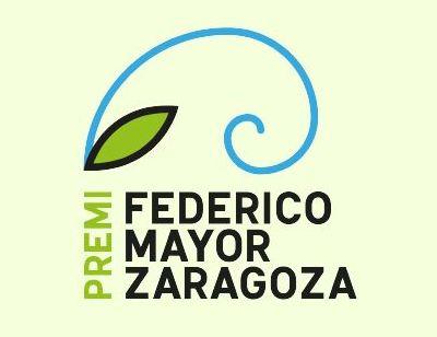Premi Federico Mayor Zaragoza