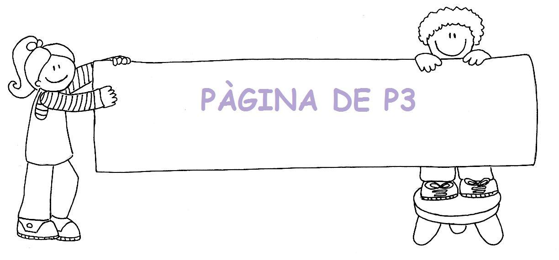 pagina-p3