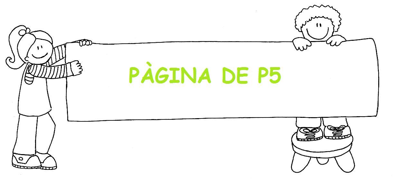 pagina-p5