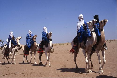 tuaregs2