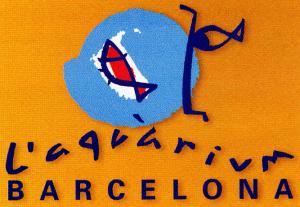 barcelona_aquarium_logo