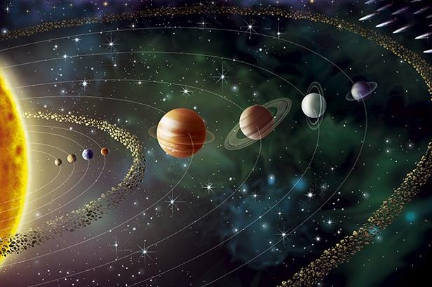 Se-alinean-los-planetas