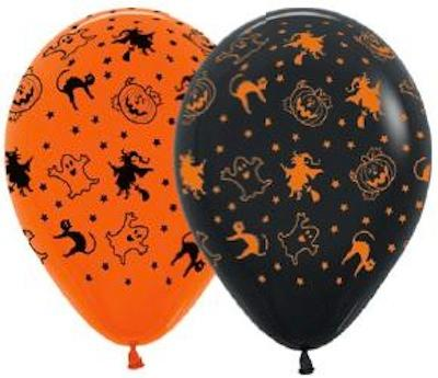 globos-latex-halloween_l