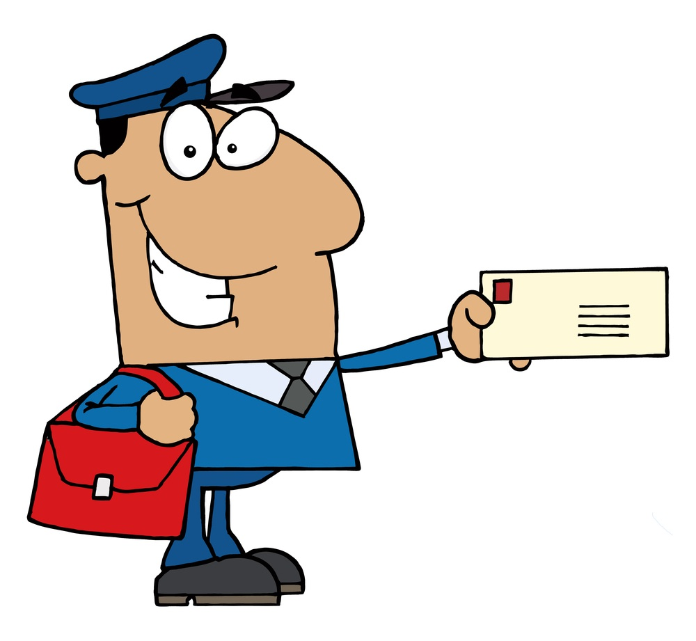 postal_worker1