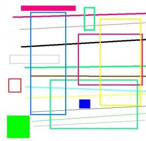 linies i formes