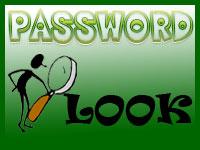 boto_password1