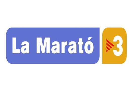 Nou tema de La Marató: el càncer