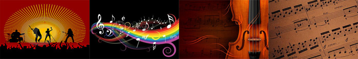 musica_p