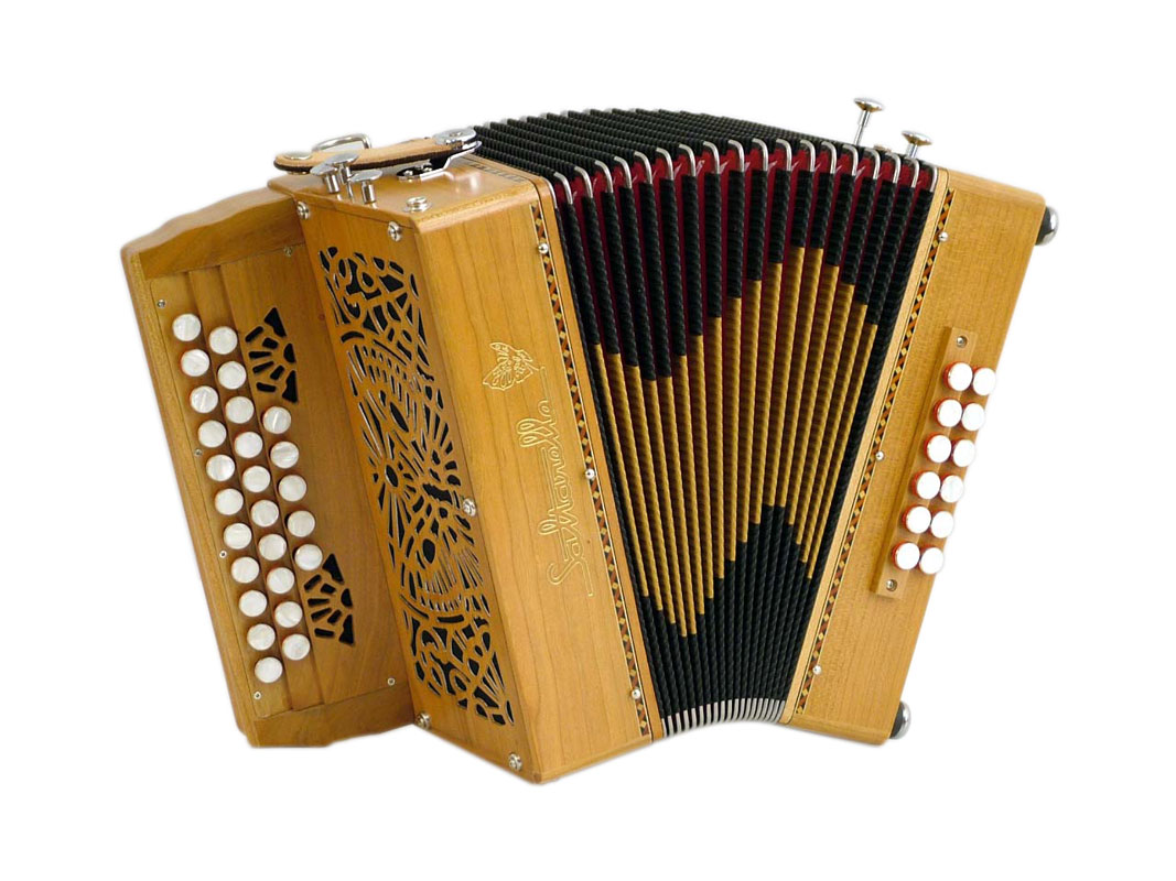 Musical instruments | irish music