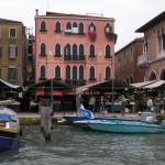 Canal Grande, Venècia