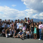 Grup Itàlia 2008