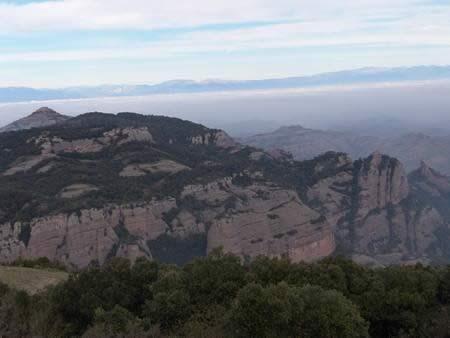 ullastrell parc valles: