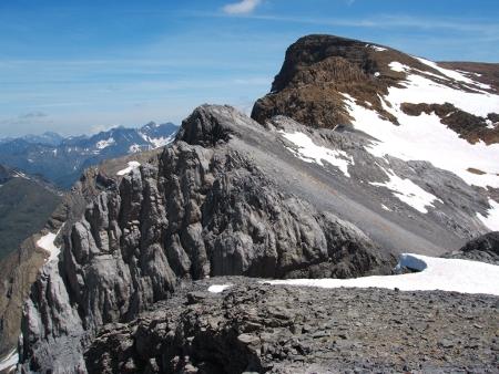 3-cresta-des-del-pico-occidental