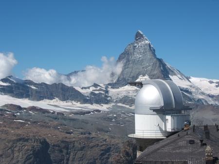 101-zermatt-i-gornergrat-bloc