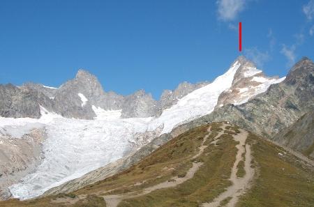 137-grand-col-de-ferret-el-mont-dolent-bloc