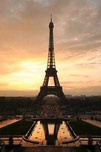 la-torre-eiffel.jpg