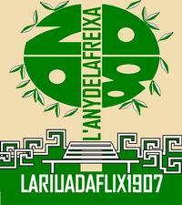 logo_any_freixa_reduit.jpg