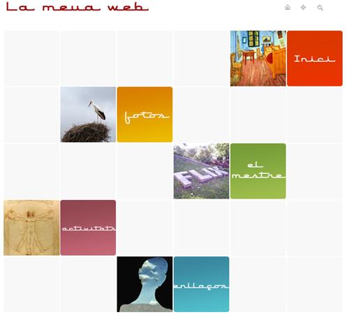 pantalla-web.jpg