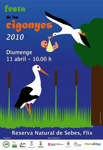 festa-2010