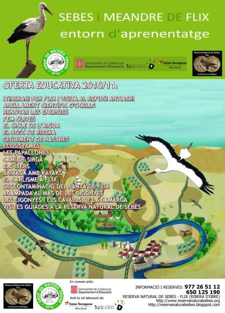 cartell201011
