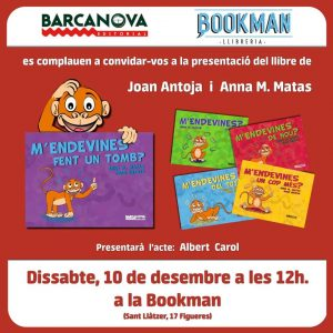 cartell-bookman