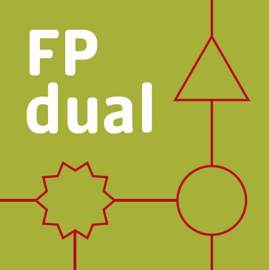 Vídeo FP Dual