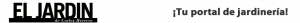logo-eljardinonline-full-width1