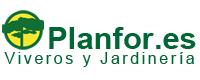 logo-site-planfor_es