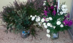 Taller d'Art Floral